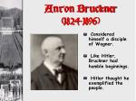 anton bruckner 1824 1896