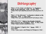 bibliography5
