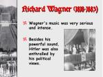 richard wagner 1818 18831