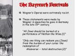 the bayreuth festivals2