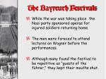 the bayreuth festivals3