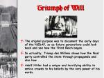 triumph of will1