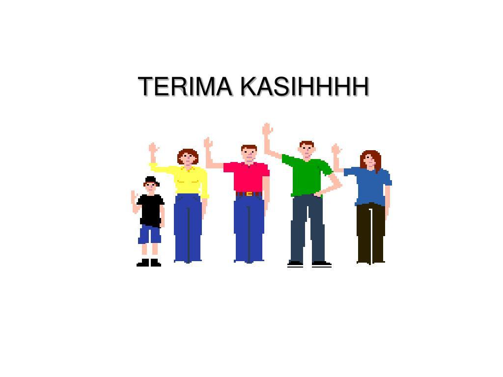TERIMA KASIHHHH
