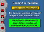 dancing in the bible12