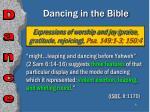 dancing in the bible6