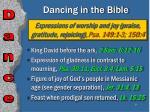 dancing in the bible9