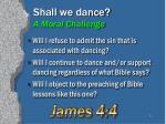 shall we dance a moral challenge3