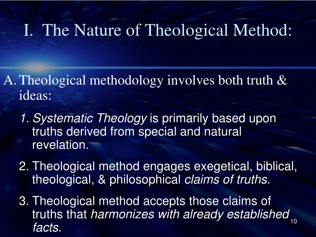 Lewis Sperry Chafer Systematic Theology Download