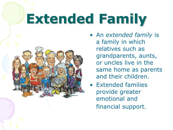 the extended family is a necessary part of any family Any leave time approved as fmla, whether paid or unpaid, is counted as part of the twelve- week family and medical leave period time off for workers' compensation is counted as fmla  coordination with other leave programs.
