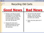 recycling old carts33