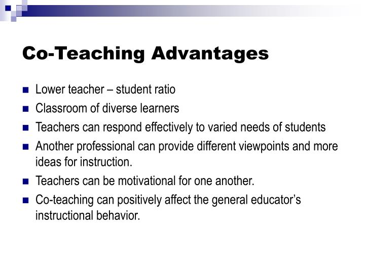 hoe teachers behaviour effects students motivation Motivational factors in the esl classroom it seems clear that teachers can influence student motivation and motivated behavior dweck suggests that teachers.