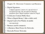 chapter 30 electronic commerce and business2