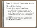 chapter 30 electronic commerce and business3