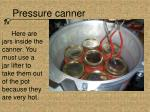 pressure canner6