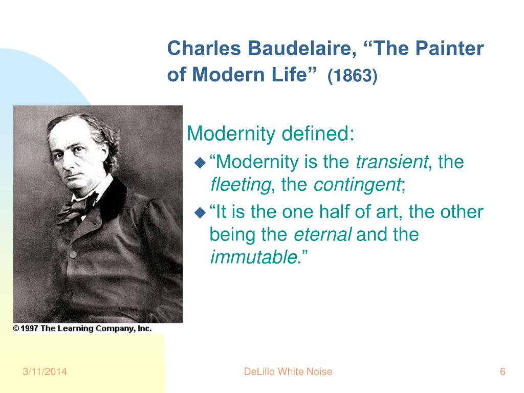 the painter of modern life and other essays Advantage of online classes the painter of modern life and other essays online write my essay joke site dipani sutaria phd thesis.