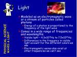 light47