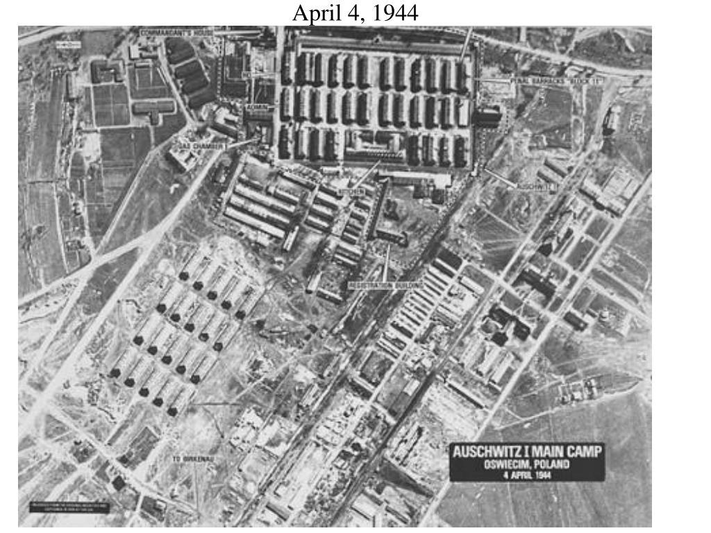 April 4, 1944
