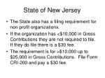 state of new jersey18