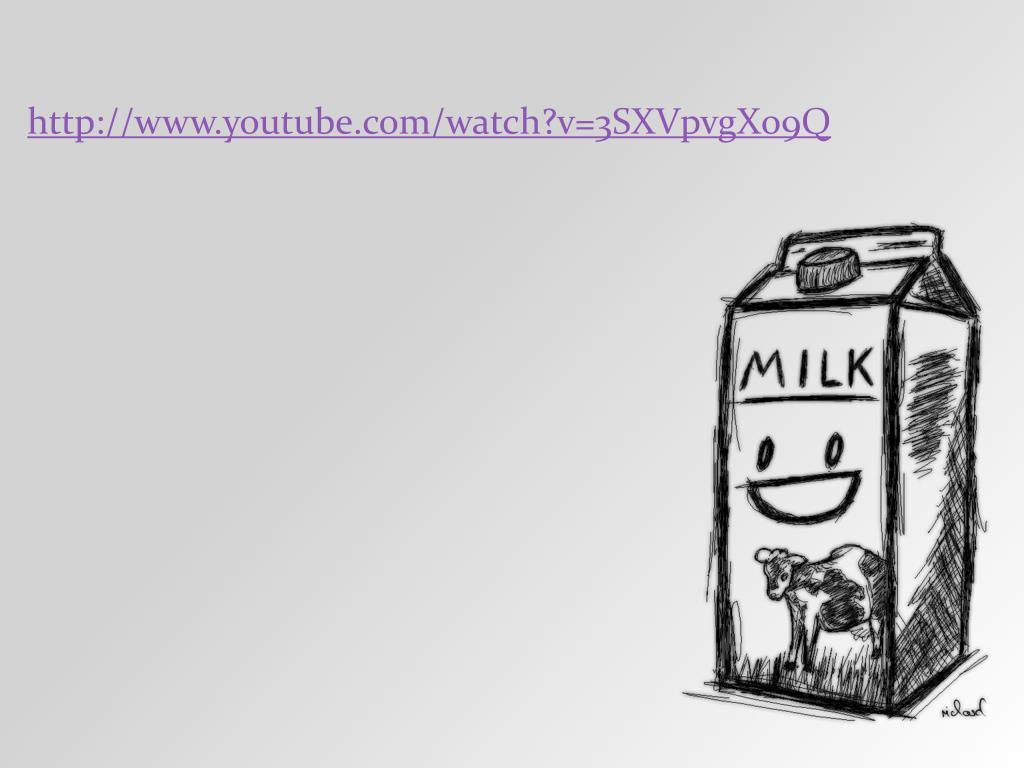 http://www.youtube.com/watch?v=3SXVpvgXo9Q