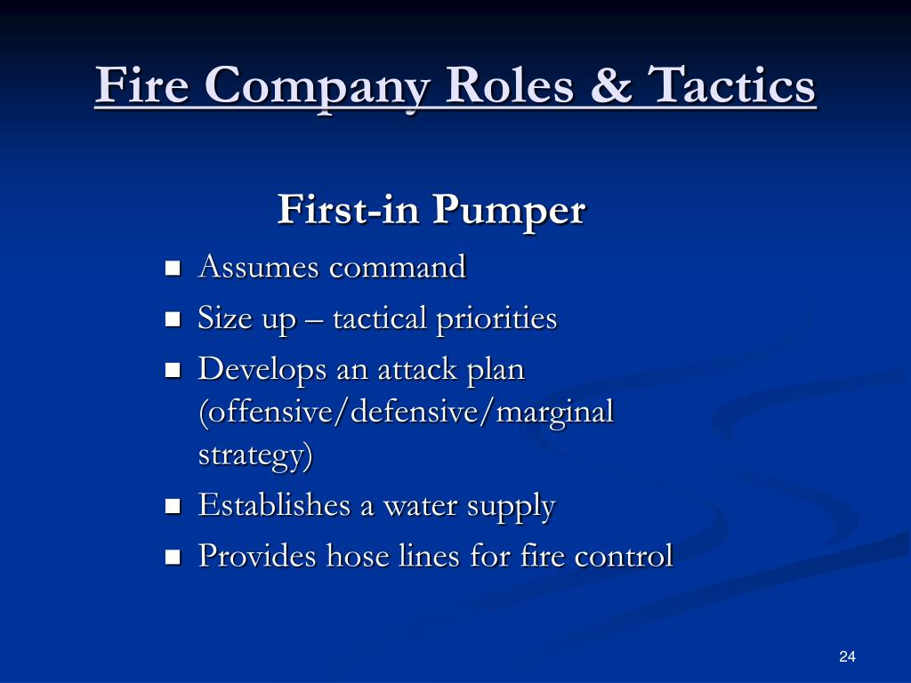 fire attack offensive vs defensive essay We invite you to discuss this subject, but remember this is a public forum please be polite, and avoid your passions turning into contempt for others.
