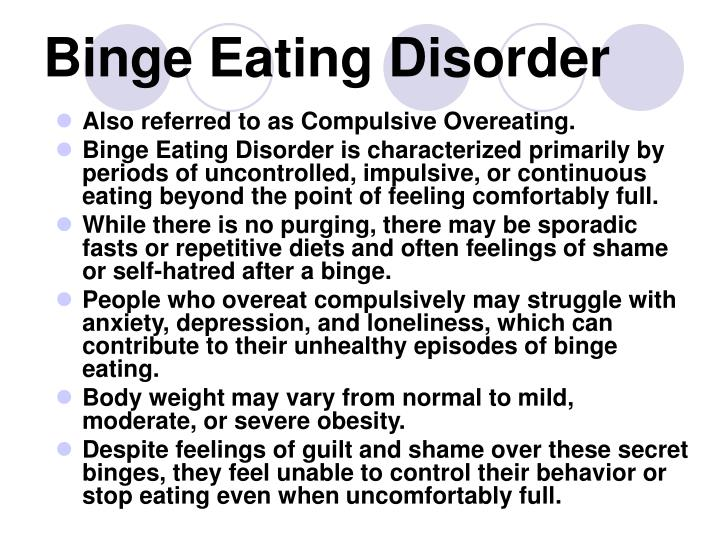 the influence of the eating disorders caused by advertisements Although social media sites are not the cause of eating disorders, they are a factor in the development of body image issues one reason is the amount of time teens spend on social media sites 3 in 2016, the us department of health and human services reported the following.