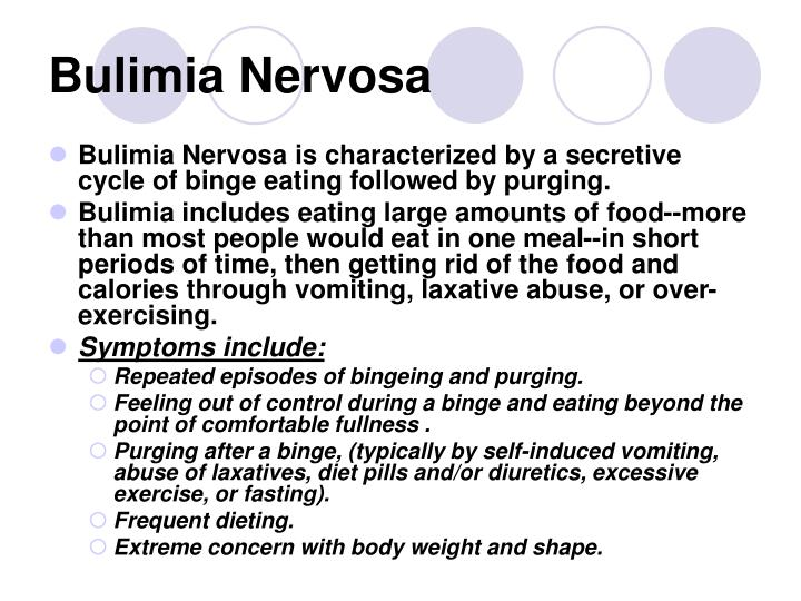 an introduction to the issue of anorexia nervosa in the united states Keywords: anorexia nervosa bulimia nervosa eating disorders serotonin brain  imaging 1 introduction anorexia  iroquois building, pittsburgh, pa 15213,  united states tel: +1 412 647  methodological issue in the field it is difficult to .