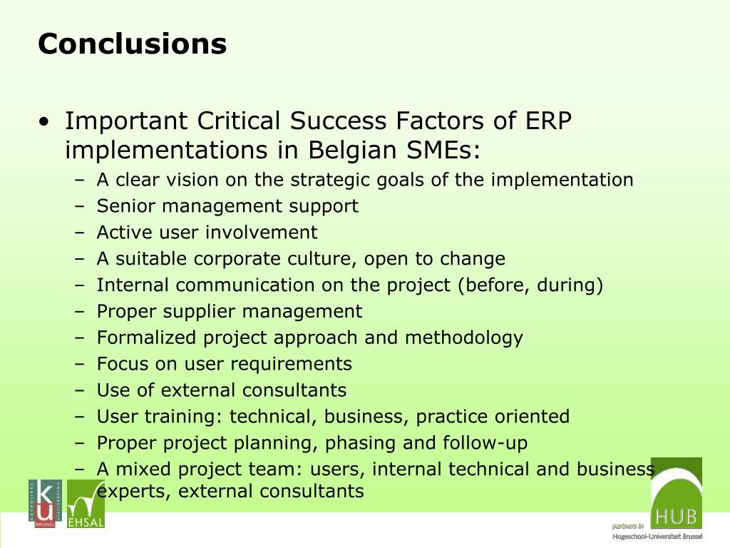 critical success factors of sony corporation
