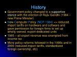 history7