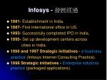 infosys17