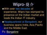 wipro25