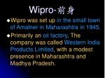 wipro26