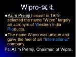 wipro27