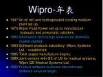 wipro35