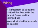 wiring37