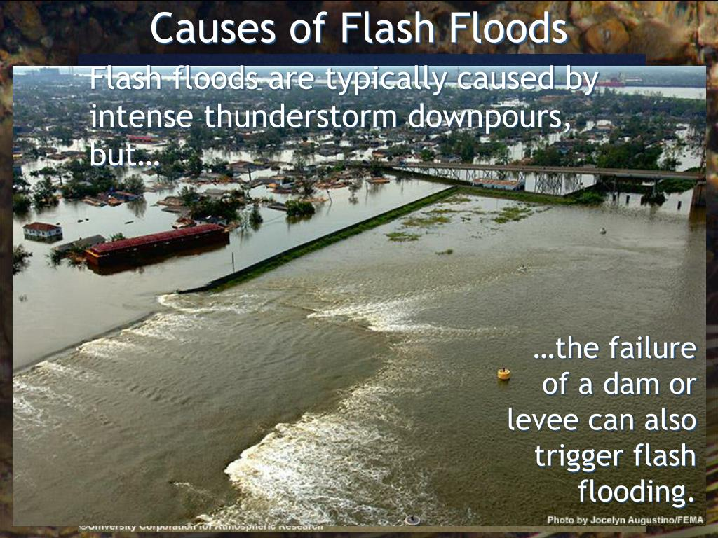 essay experience of flood Earthquakes natural disasters, such as earthquakes, hurricanes and cyclones, floods, and tornadoes are some of the traumatic experiences that may cause posttraumatic stress disorders this type of disorders and other disaster related psychological problems are prevalent after natural disasters.