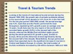 travel tourism trends6