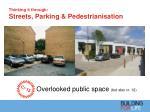 thinking it through streets parking pedestrianisation20