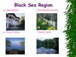black sea region4
