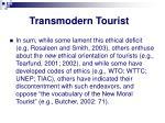 transmodern tourist23