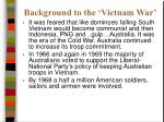 background to the vietnam war5