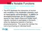more notable functions24