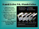 hard drive vs flash drive8