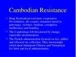 cambodian resistance32