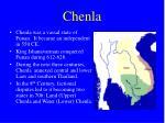 chenla