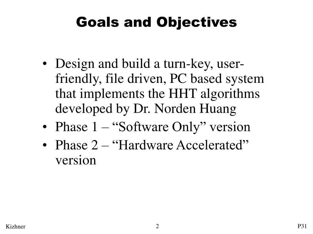 hilbert transform matlab code example