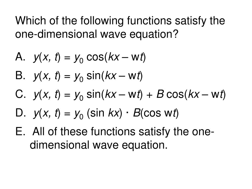 PPT - Chapter 30: Maxwell ' s Equations and Electromagnetic Waves