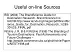 useful on line sources392