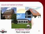 solar hot water systems32