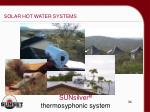 solar hot water systems34