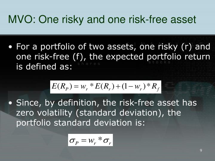 unit 2 discussion 1 risk Qualitative and quantitative risk analysis are two types of risk analysis that can be conducted simultaneously or in a chosen order and even with a defined period gap it is essential that risk analysis is compatible with the requirements and functional configuration of the system where it is being used.